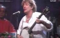 Rod-Stewart-Ron-Wood-Mandolin-Wind