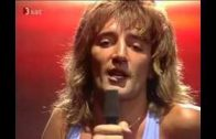 Rod-Stewart-Tonights-The-Night-Live-1976-HD