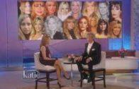 Rod-Stewart-Katie-Couric-Interview-23-oct-2012