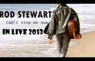 Rod-Stewart-Cant-Stop-me-Now-Album-Time-2013-Live