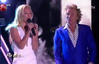 FOREVER-YOUNG-Rod-Stewart-and-daughter-Ruby-DUET