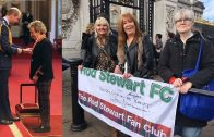 Sir-Rod-Stewart-Knighthood-plus-Interview-RSFC-Edit-11oct2016