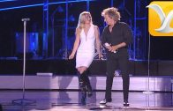 Rod-Stewart-Forever-Young-Festival-de-Via-del-Mar-2014-HD