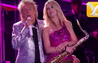 Rod-Stewart-Some-Guys-Have-All-The-Luck-Festival-de-Via-del-Mar-2014-HD