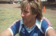 Rare-interview-with-Rod-Stewart-while-playing-Football-in-1983