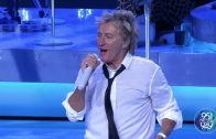 Monicas-Concert-Facts-Rod-Stewart