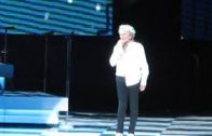 Rod-Stewart-Tonights-The-Night