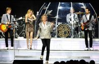 Rod-Stewart-The-Hits-Live-2012-2018-PROSHOT
