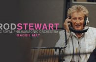 Rod Stewart – Rhythm of My Heart (Official Video)