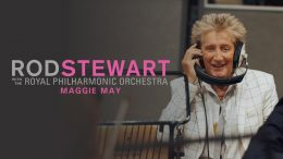 Rod-Stewart-Maggie-May-with-the-Royal-Philharmonic-Orchestra-Official-Video