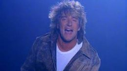 Rod-Stewart-Rhythm-of-My-Heart-Official-Video