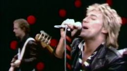 Rod-Stewart-Passion-Official-Video