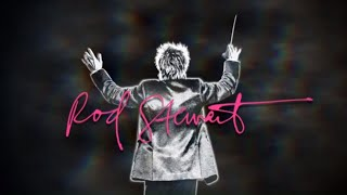 Rod-Stewart-Stop-Loving-Her-Today-Official-Lyric-Video