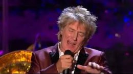 Merry-Christmas-and-Happy-New-Year-2020-Rod-Stewart-Christmas-Concert
