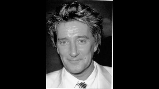 Sir-Rod-Stewart-75th-Birthday-Tribute-Twistin-The-Night-Away